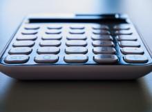 19-07-калькулятор