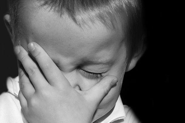 19-07-ребенок-плач