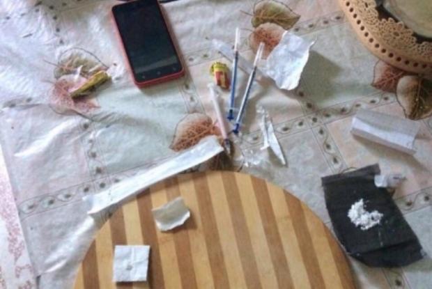20-07-наркотики
