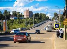 22-07-ржев-мост1