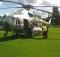 22-074-вертолет1