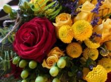 23-07-цветы