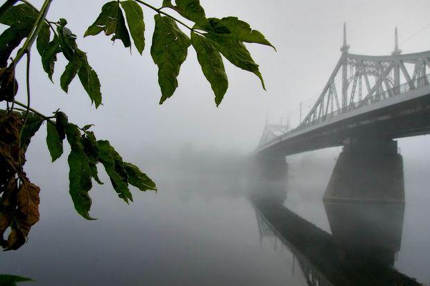27-07-мост