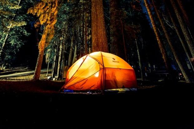 27-07-палатка