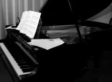 27-07-рояль