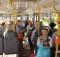 31-07-автобус1