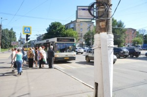 31-07-автобус2