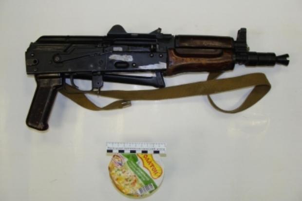 31-07-оружие1