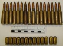 31-07-оружие2