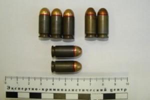 31-07-оружие4