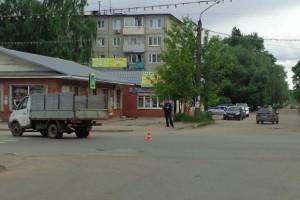 ДТП_Сволочек