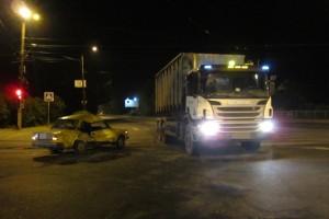 ДТП_грузовик_Тверь