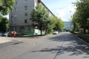 Тверь-дорога-улица-1