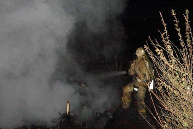 пожар-кашинский район