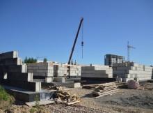 строительство школы-1