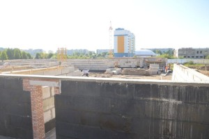 строительство школы-2