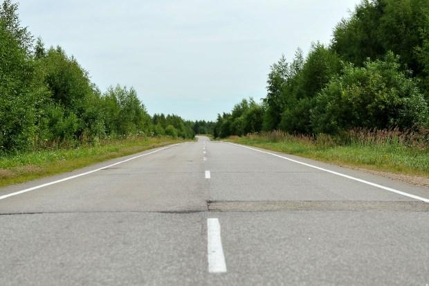02-08-дорога-кимры1