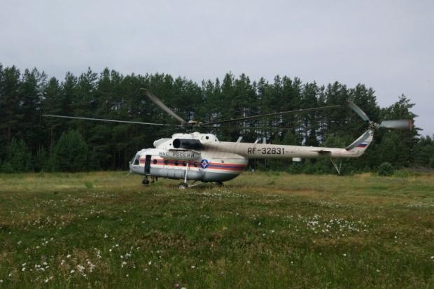 02-08-вертолет