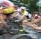 09-08-велоспорт