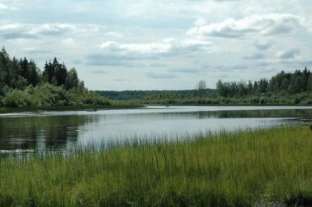 09-08-водохранилище
