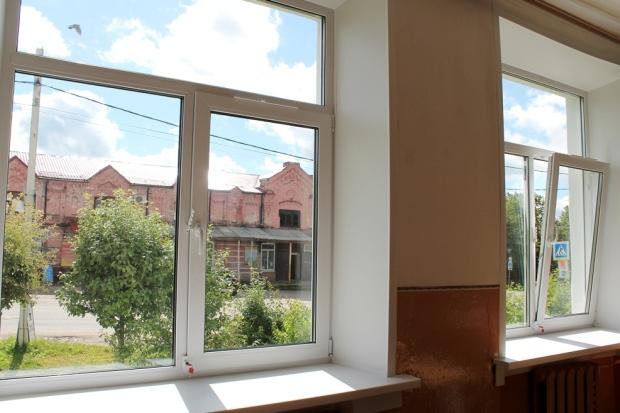 10-08-окна2
