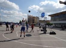 14-08-баскетбол
