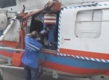 14-08-вертолет