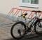 16-08-велопарковка1
