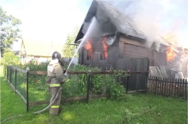 20-08-пожар