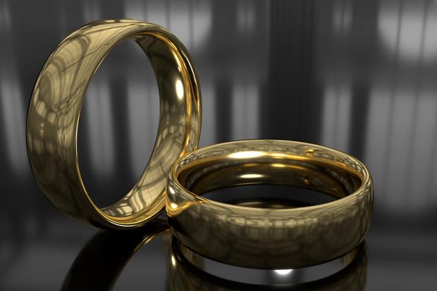24-08-кольцо