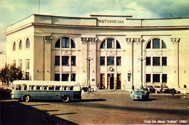 24-08-старый-автовокзал