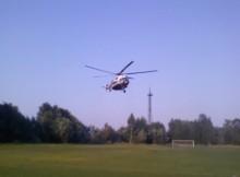 24-08-вертолет