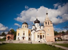 28-08-свято-успенский