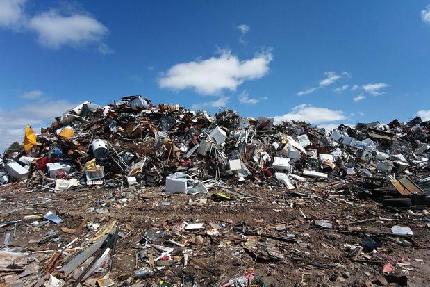 30-08-мусор