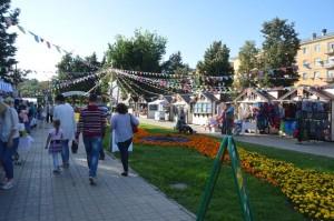 31-08-базар