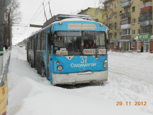 DSCN1713