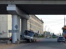 ДТП_маршрутка_Тверь