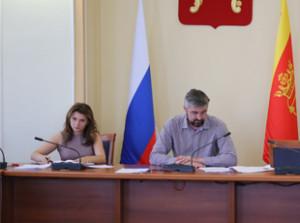 аксенов-комитет