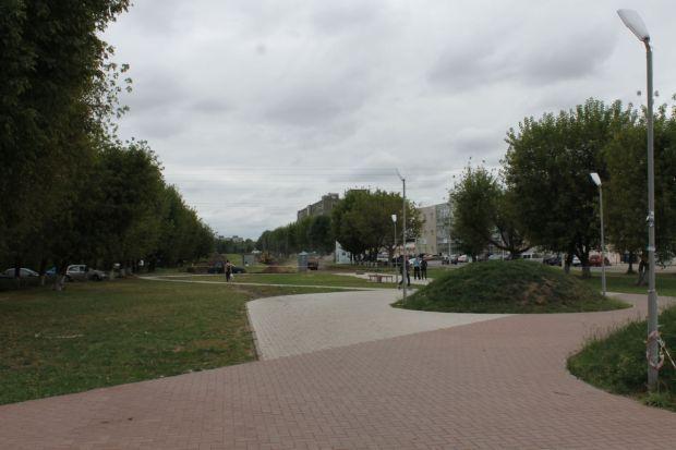 бульвар цанова