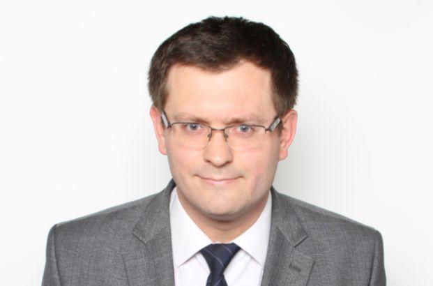 григоращенко