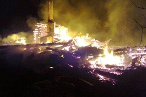 пожар-грузины-1