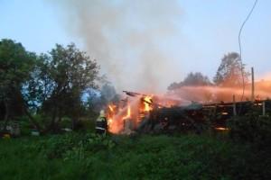 пожар-кувшиновский