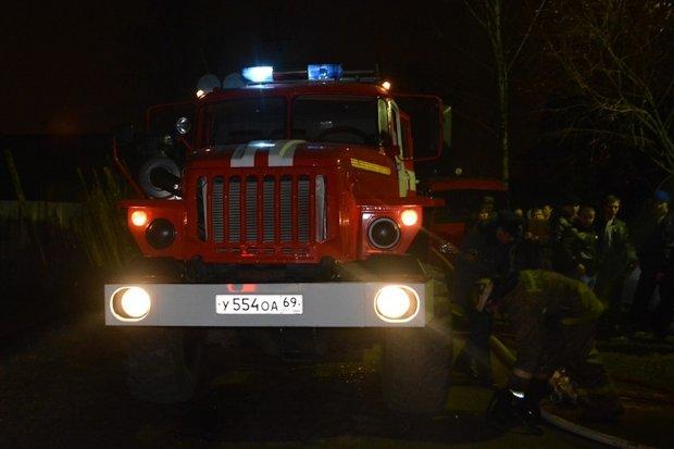пожар-торжокский-2-1