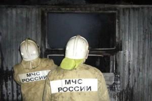пожар-торжокский-2