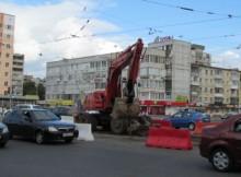ремонт путей-2