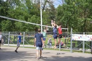 спортивный праздник-4