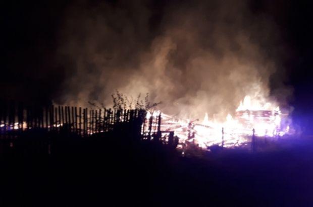 01-09-пожар
