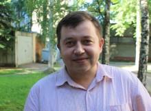 03-09-юровский