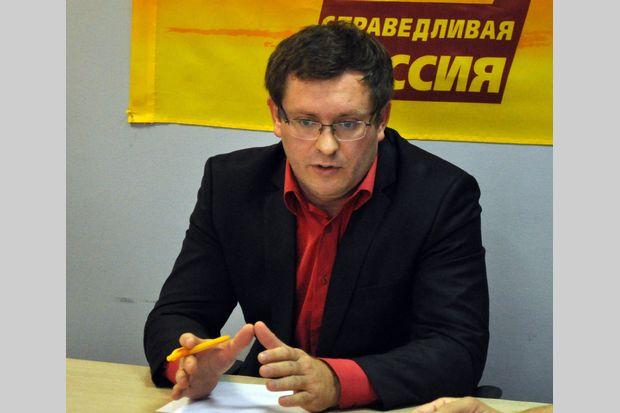 06-09-григоращенко