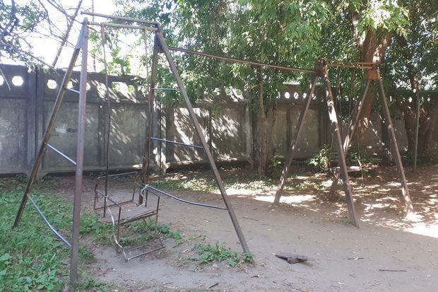 06-09-площадка старая 1